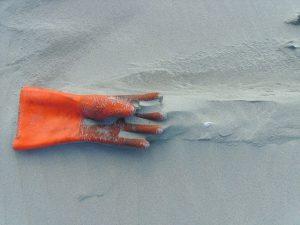 Best Gloves for clamming