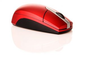 Best Gaming Mouse for World of Tranks