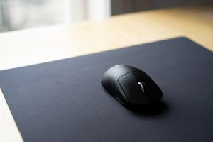 Best Mouse Pad for Magic Mouse